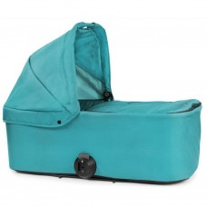 Люлька Carrycot / Bumbleride Indie & Speed / Tourmaline