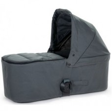 Люлька Carrycot / Bumbleride Indie Twin / Dawn Grey