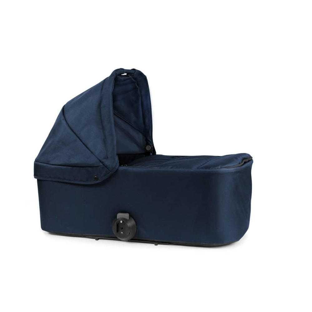 Люлька Carrycot / Bumbleride Indie & Speed / Maritime Blue
