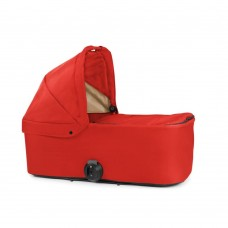 Люлька Carrycot / Bumbleride Indie & Speed / Red Sand