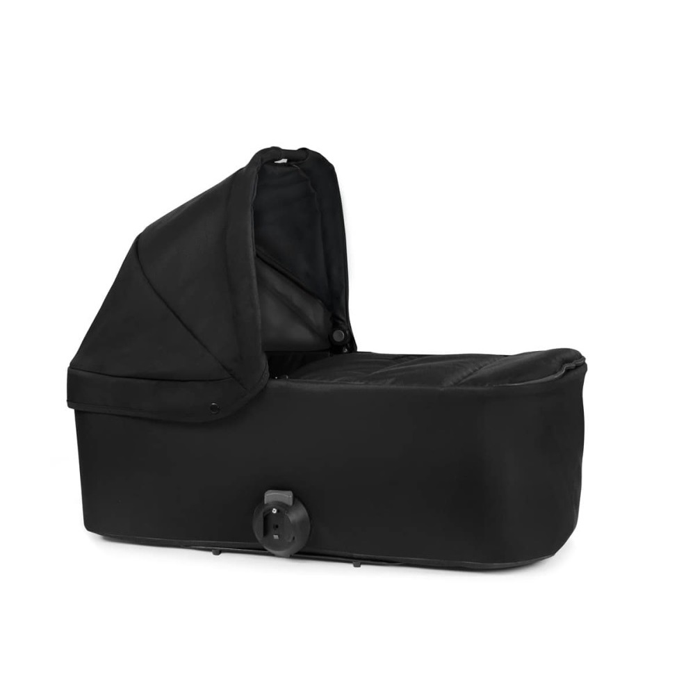 Люлька Carrycot / Bumbleride Indie & Speed / Matte Black