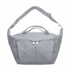 Сумка Doona All-Day Bag / grey