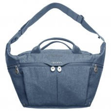 Сумка Doona All-Day bag / Navy blue
