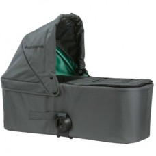 Люлька Carrycot / Bumbleride Indie & Speed / Dawn Grey Mint