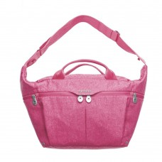 Сумка Doona All-Day Bag / pink