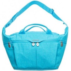 Сумка Doona All-Day Bag / turquoise