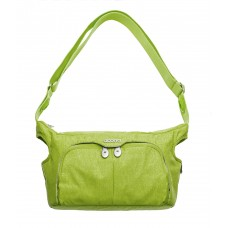 Сумка Doona Essentials Bag / green
